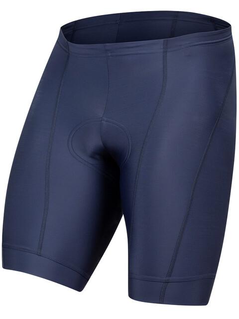 PEARL iZUMi Pursuit Attack fietsbroek kort Heren blauw